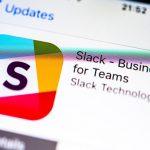 El servicio de mensajería Slack sufre una caída masiva en diferentes partes del mundo