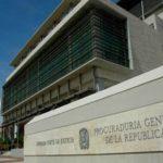 Ministerio Público asegura logra más condenas por corrupción en el 2017