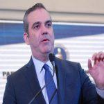 Abinader espera el 2018 afiance voluntad colectiva para afrontar grandes retos pendientes