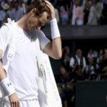Andy Murray se somete a una cirugía de cadera y espera volver en dos meses
