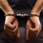 Detienen otros 3 integrantes de organización de narcotraficantes implicada en alijo 1,570 kilos de cocaína