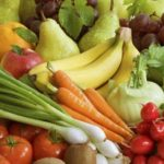 Alargar la vida de los alimentos frescos hasta la mesa