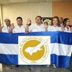 Periodistas hondureños rechazan ley de ciberseguridad que discute Parlamento