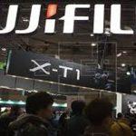 Fusión de Xerox y Fujifilm se complica por demanda judicial para bloquearla