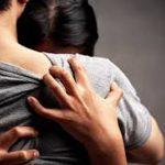 La dependencia emocional, cuando el amor hace sufrir