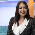 Dra Carmen Herrera¨Cómo se relaciona el comportamiento adictivo de una persona con su tipo de crianza y la familia en la que haya crecido¨.