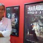 """""""Limbo"""", la serie web hispano-argentina que conjuga miedo y tecnología"""