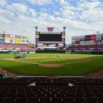 Puerto Rico, México y Dominicana organizarán torneos de 2020, 2021 y 2022