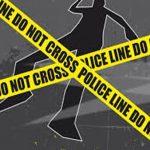 Investigan circunstancias en que fue ultimado un hombre en Gurabo, Santiago
