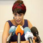Varias actrices españolas en el punto de mira de un psicópata alemán sin que ellas lo supieran