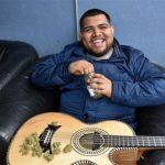 """""""Corridos verdes"""", rancheras que van a los consumidores de marihuana"""