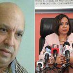 César Suárez dice apelará sanción de Pro Consumidor