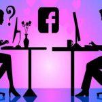 Facebook lanza herramienta de búsqueda de empleo en 40 nuevos países