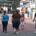 Adaptación metabólica debe ser considerada para tratar sobrepeso