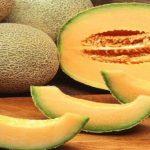 Una quinta persona muere por listeriosis tras consumir melones