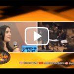 El Show del medio Día Aisha Syed , En VIVO!!! 04/04/2018