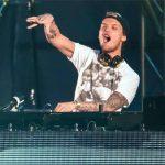 La familia del DJ sueco Avicii agradece el apoyo recibido tras su muerte