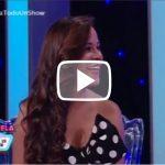 Entrevista a Colombia Alcántara – Pamela Todo un Show