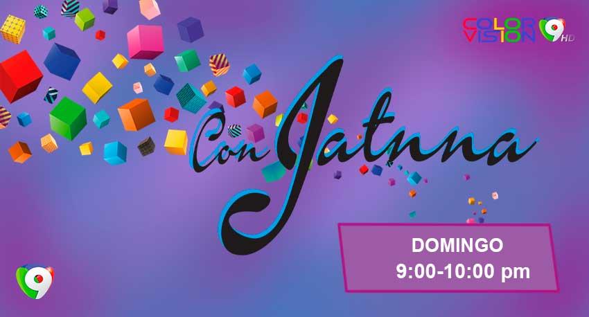 con-Jatnna-2