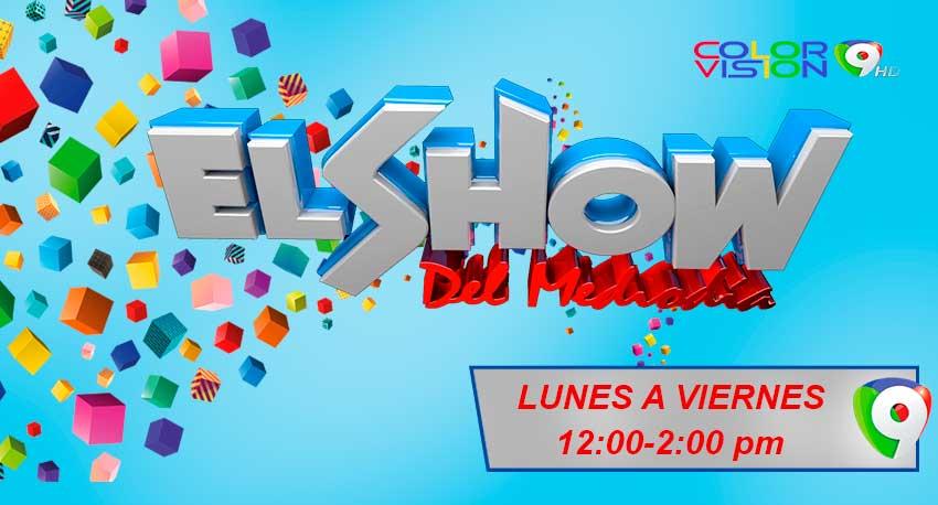 el-show-del-mediodia-7