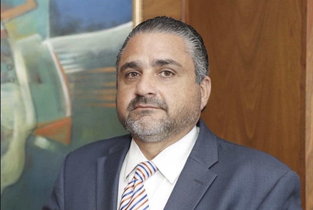 jurista samir chami