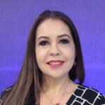 Dra Carmen Herrera