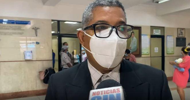 Epidemiólogo alerta
