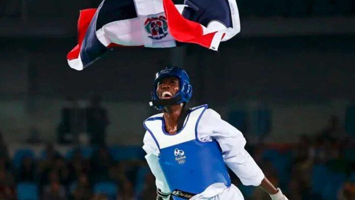 Puños y patadas conquistaron primera y última medallas olímpicas de RD