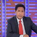 Carlos Batista: Reyes más longevos en el trono | Con los Famosos