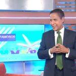 Carlos Batista: El Dominicano Olvida muy rápido – Nueva Miss RD universo | Con los Famosos