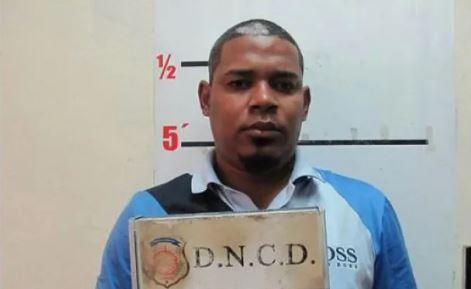 Extraditarán a Juan José Morales