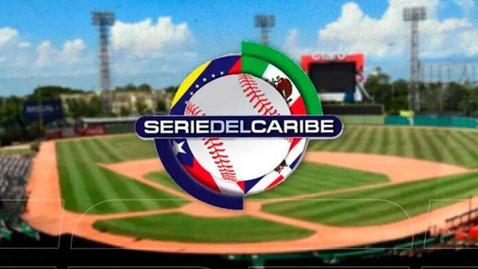 Puerto Rico y Panamá abrirán Serie del Caribe 2022 en RD